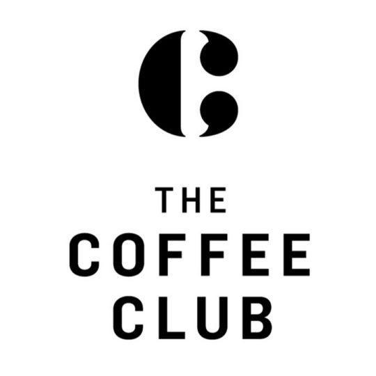NEW coffee club
