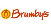 Brumby