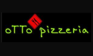 otto-pizzeria