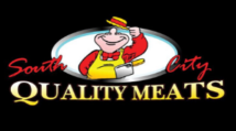 Southcity Quality Meats