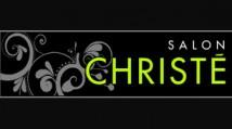 Salon Christe