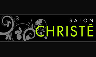 salon-christe