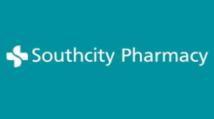 Southcity Pharmacy