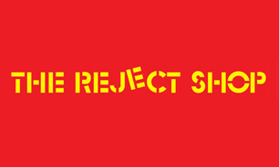 reject_shop