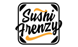 sushi frenzy feature picture